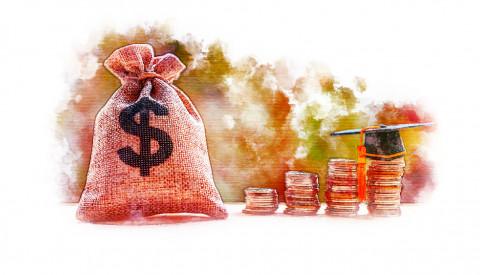 انواع کارمزد در ارزهای دیجیتال